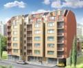 Бум на евтини оферти за двустайни апартаменти в София