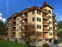 Стимулиране на строежите в покрайнините на София