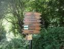 Спира се строителството в района на Природен парк Витоша