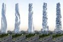 Архитектура на новото време – Дубай