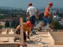 35 хиляди строители ще загубят работата си до края на годината