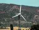 България може да строи зелени електроцентрали със съседите държави