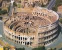 Колизеумът в Рим - символ на величие и жестокост