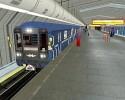 Обществена поръчка за част от втори метродиаметър