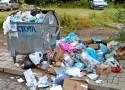 Девет кандидата за строителство на завода за боклук на София