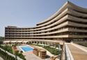 """Гранд хотел """"Поморие"""" e хотел №1 на Балкансия полуостров"""