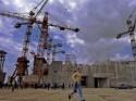 """Русия предлага 2 млрд. евро за АЕЦ """"Белене"""" срещу акции в нея"""