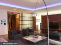 Най-скъпият апартамент в Сърбия - 2,3 млн. евро