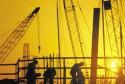 Изплащат 160 млн. лева на строителните фирми до края на март
