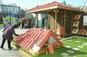 """Започва строителното изложение """"Стройко 2000"""" - пролет 2010"""