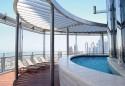 Вече се отдават жилища под наем в най-високата сграда в света - Бурж Халифа
