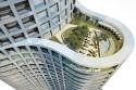 Започва строежа на най-високата жилищна сграда в света - кулата World One в Индия