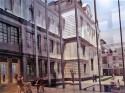 Наш архитект от Ню Йорк ще строи българския Лувър