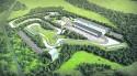 Румен Петков: В България ще се строи писта за Формула 1