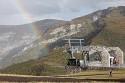 В Армения бе открит най-дългия лифт в света