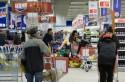 "Мегамаркет ""Roda"" отвори врати в София"