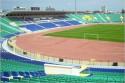 Ще строим нов национален стадион