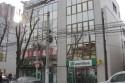 Разрушават сграда в Букурещ поради липса на паркинг