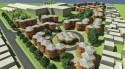 Български студенти с награда за зелен архитектурен дизайн