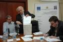 12 участници в търга за енергийна ефективност на УАСГ