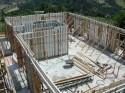 Иновационна строителна система ИБТ (IBT)