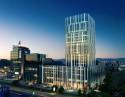 Ще строят нов небостъргач на Цариградско шосе