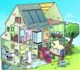 Полезни съвети за пестене на електроенергия