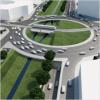 Седем консорциума искат да строят кръстовището при Лъвов мост