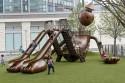 Една различна детска площадка
