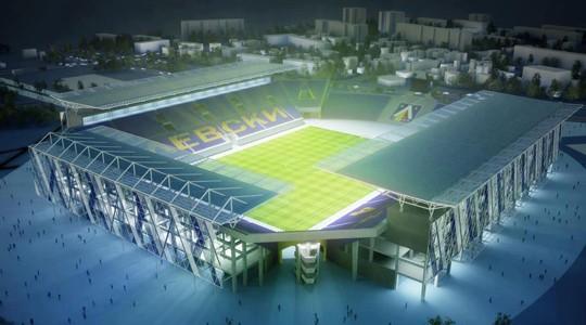 levski-nov-stadion-1