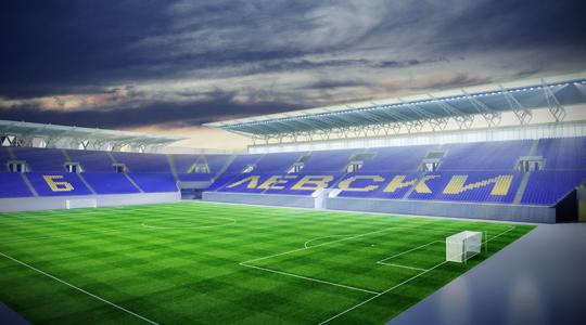 levski-nov-stadion-3