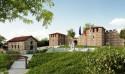 Цари Мали град - Малкия Цариград