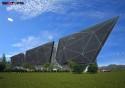 Collider Activity Center - новото бижу на София