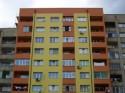 Информация за Националната програма за енергийна ефективност на многофамилните жилищни сгради